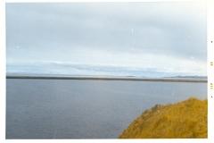 adak-alaska-august-1962-1971-2-0005