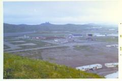 adak-alaska-august-1962-1971-2-0009