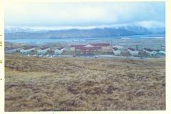 adak-alaska-august-1962-1971-2-0010
