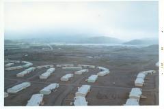 adak-alaska-august-1962-1971-2-0011