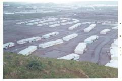 adak-alaska-august-1962-1971-2-0012