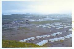 adak-alaska-august-1962-1971-2-0013