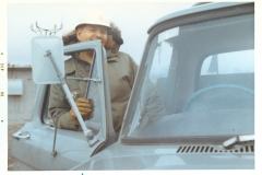 adak-alaska-august-1962-1971-2-0015