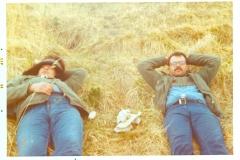 adak-alaska-august-1962-1971-2-0017