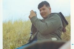 adak-alaska-august-1962-1971-2-0018