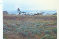 adak-alaska-august-1962-1971-2-0022