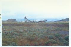 adak-alaska-august-1962-1971-2-0025