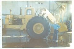 adak-alaska-august-1962-1971-2-0026