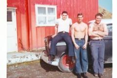 adak-alaska-august-1962-1971-2-0031