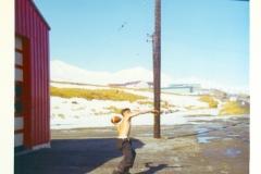 adak-alaska-august-1962-1971-2-0033