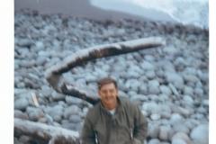 adak-alaska-august-1962-1971-2-0043
