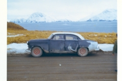 adak-alaska-august-1962-1971-2-0049