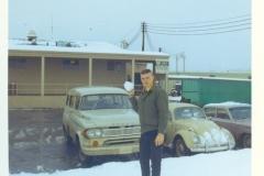adak-alaska-august-1962-1971-2-0065