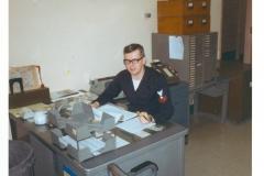 adak-alaska-august-1962-1971-2-0066