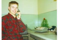 adak-alaska-august-1962-1971-2-0067
