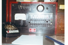 adak-alaska-august-1962-1971-2-0073