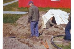 adak-alaska-august-1962-1971-2-0079
