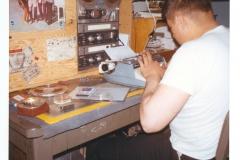 adak-alaska-august-1962-1971-2-0081