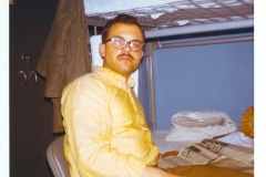 adak-alaska-august-1962-1971-2-0084