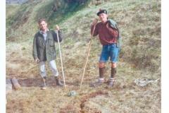 adak-alaska-august-1962-1971-2-0090