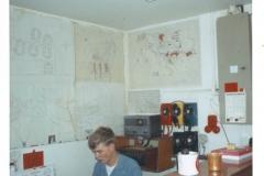 adak-alaska-august-1962-1971-2-0098