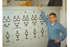 adak-alaska-august-1962-1971-2-0101