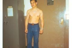 adak-alaska-august-1962-1971-2-0104