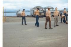 adak-alaska-august-1962-1971-2-0116