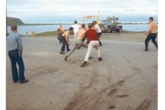 adak-alaska-august-1962-1971-2-0118