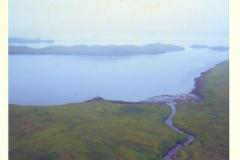 adak-alaska-august-1962-1971-2-0119
