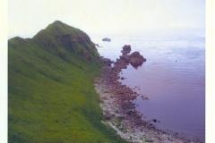 adak-alaska-august-1962-1971-2-0130