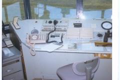 adak-alaska-august-1962-1971-2-0136