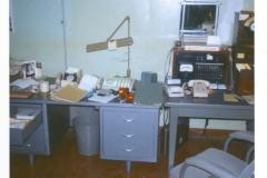 adak-alaska-august-1962-1971-2-0139