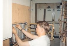 adak-alaska-august-1962-1971-2-0148