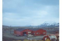 adak-alaska-august-1962-1971-2-0149