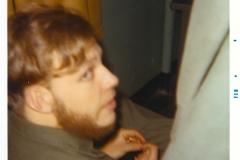 adak-alaska-august-1962-1971-2-0158