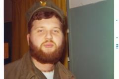 adak-alaska-august-1962-1971-2-0159