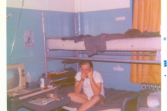 adak-alaska-august-1962-1971-2-0164