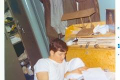 adak-alaska-august-1962-1971-2-0165