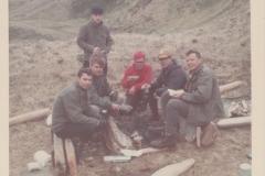 1968 ADAK ALASKA