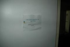 JKL Card 2 068