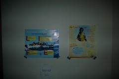 JKL Card 2 069