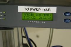 P4020075_02