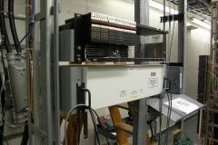 P4020076