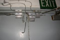 P4050013
