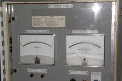 P4050019